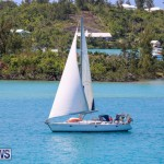 ARC Europe USA World Cruising Club Spring Rallies Bermuda, May 20 2015-23