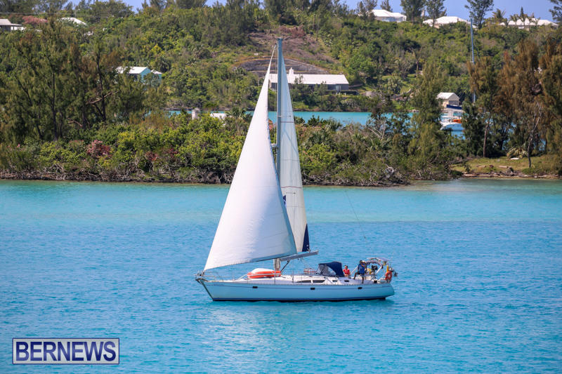 ARC-Europe-USA-World-Cruising-Club-Spring-Rallies-Bermuda-May-20-2015-23