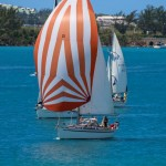 ARC Europe USA World Cruising Club Spring Rallies Bermuda, May 20 2015-24
