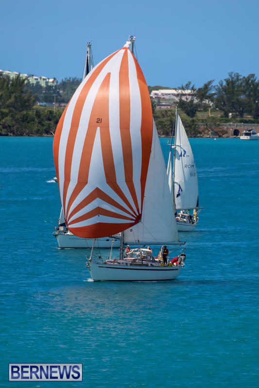 ARC-Europe-USA-World-Cruising-Club-Spring-Rallies-Bermuda-May-20-2015-24