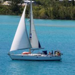 ARC Europe USA World Cruising Club Spring Rallies Bermuda, May 20 2015-25