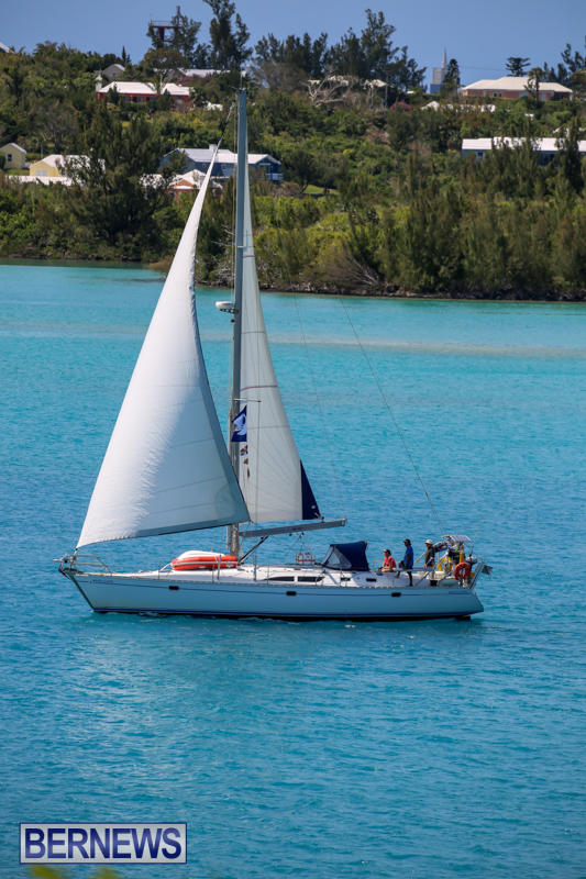 ARC-Europe-USA-World-Cruising-Club-Spring-Rallies-Bermuda-May-20-2015-25