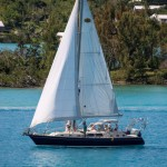ARC Europe USA World Cruising Club Spring Rallies Bermuda, May 20 2015-26