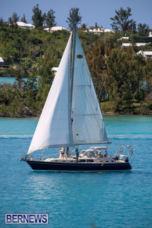 ARC-Europe-USA-World-Cruising-Club-Spring-Rallies-Bermuda-May-20-2015-26