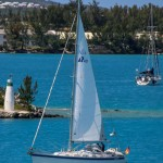 ARC Europe USA World Cruising Club Spring Rallies Bermuda, May 20 2015-27