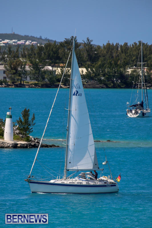 ARC-Europe-USA-World-Cruising-Club-Spring-Rallies-Bermuda-May-20-2015-27