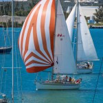 ARC Europe USA World Cruising Club Spring Rallies Bermuda, May 20 2015-28