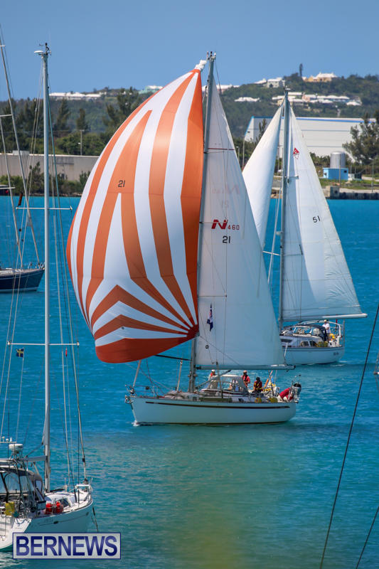 ARC-Europe-USA-World-Cruising-Club-Spring-Rallies-Bermuda-May-20-2015-28