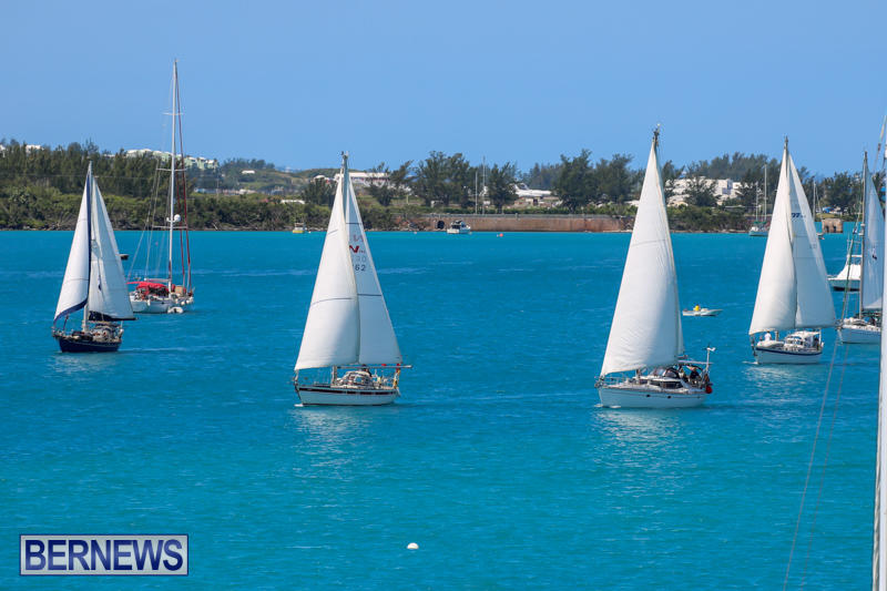ARC-Europe-USA-World-Cruising-Club-Spring-Rallies-Bermuda-May-20-2015-29
