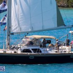 ARC Europe USA World Cruising Club Spring Rallies Bermuda, May 20 2015-3