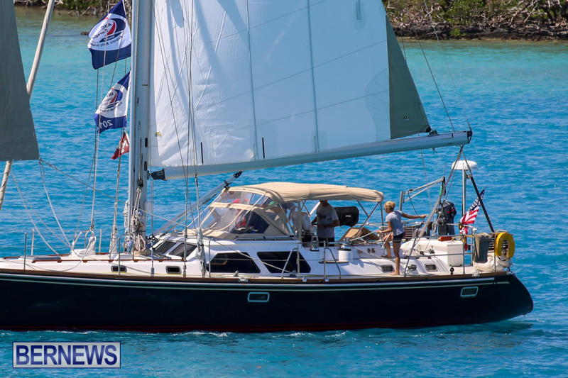 ARC-Europe-USA-World-Cruising-Club-Spring-Rallies-Bermuda-May-20-2015-3