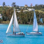 ARC Europe USA World Cruising Club Spring Rallies Bermuda, May 20 2015-30