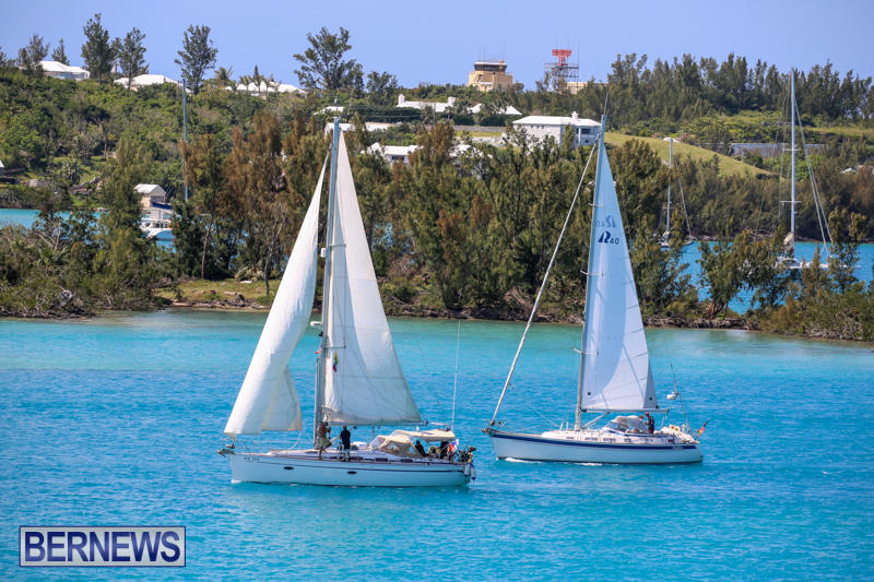 ARC-Europe-USA-World-Cruising-Club-Spring-Rallies-Bermuda-May-20-2015-30