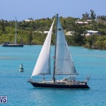 ARC Europe USA World Cruising Club Spring Rallies Bermuda, May 20 2015-31