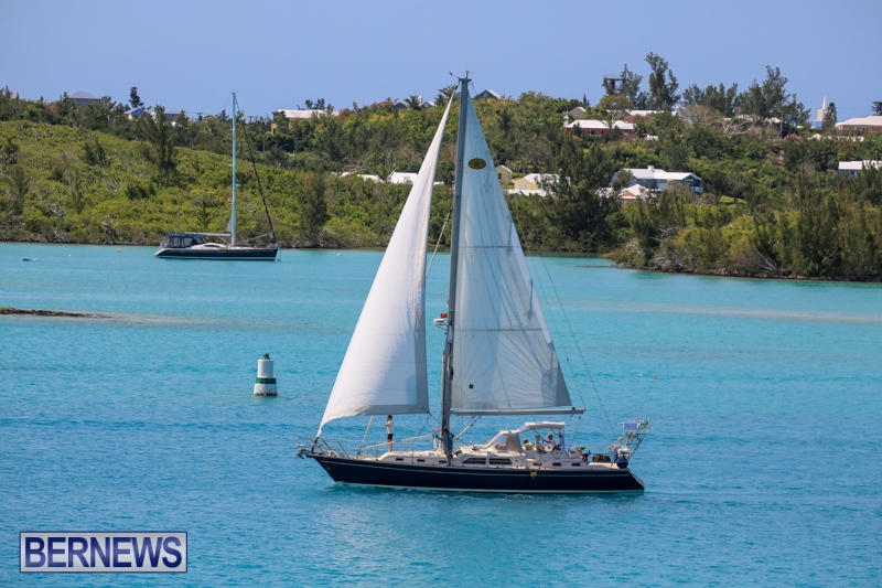 ARC-Europe-USA-World-Cruising-Club-Spring-Rallies-Bermuda-May-20-2015-31