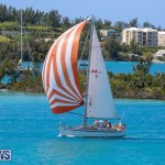 ARC Europe USA World Cruising Club Spring Rallies Bermuda, May 20 2015-32