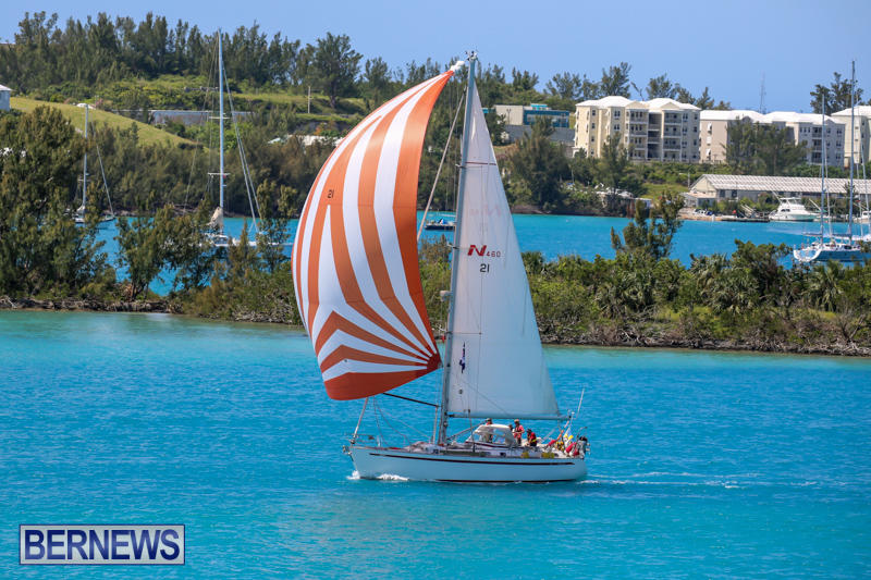 ARC-Europe-USA-World-Cruising-Club-Spring-Rallies-Bermuda-May-20-2015-32