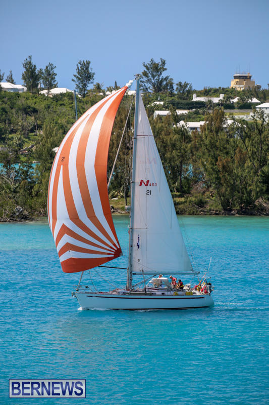 ARC-Europe-USA-World-Cruising-Club-Spring-Rallies-Bermuda-May-20-2015-33
