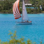 ARC Europe USA World Cruising Club Spring Rallies Bermuda, May 20 2015-34