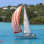 ARC Europe USA World Cruising Club Spring Rallies Bermuda, May 20 2015-35