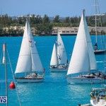 ARC Europe USA World Cruising Club Spring Rallies Bermuda, May 20 2015-36