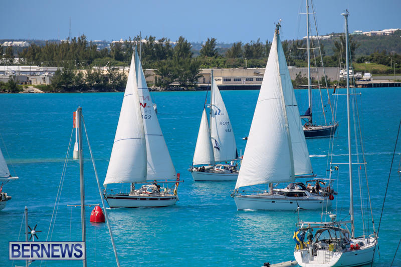 ARC-Europe-USA-World-Cruising-Club-Spring-Rallies-Bermuda-May-20-2015-36