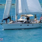 ARC Europe USA World Cruising Club Spring Rallies Bermuda, May 20 2015-37