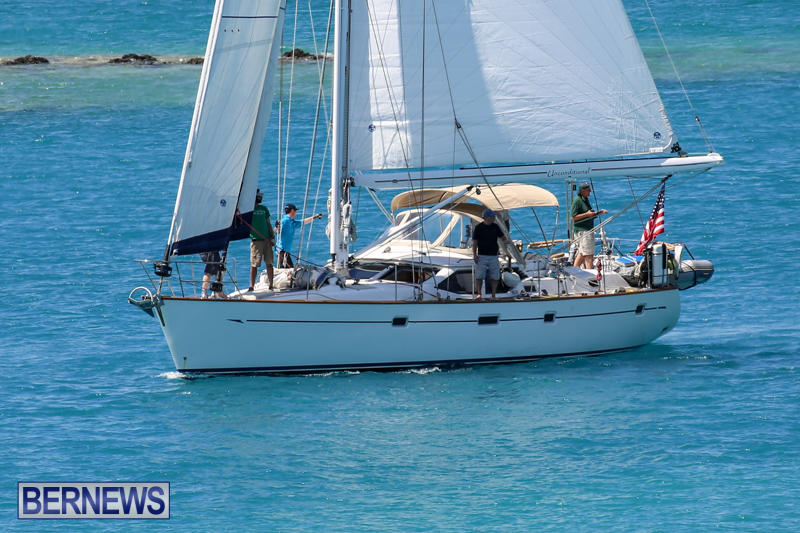 ARC-Europe-USA-World-Cruising-Club-Spring-Rallies-Bermuda-May-20-2015-37