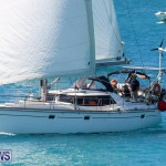 ARC Europe USA World Cruising Club Spring Rallies Bermuda, May 20 2015-38