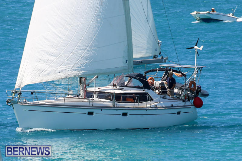 ARC-Europe-USA-World-Cruising-Club-Spring-Rallies-Bermuda-May-20-2015-38