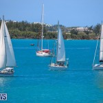 ARC Europe USA World Cruising Club Spring Rallies Bermuda, May 20 2015-39