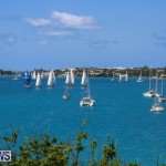 ARC Europe USA World Cruising Club Spring Rallies Bermuda, May 20 2015-4