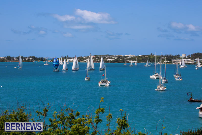 ARC-Europe-USA-World-Cruising-Club-Spring-Rallies-Bermuda-May-20-2015-4