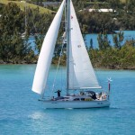 ARC Europe USA World Cruising Club Spring Rallies Bermuda, May 20 2015-40