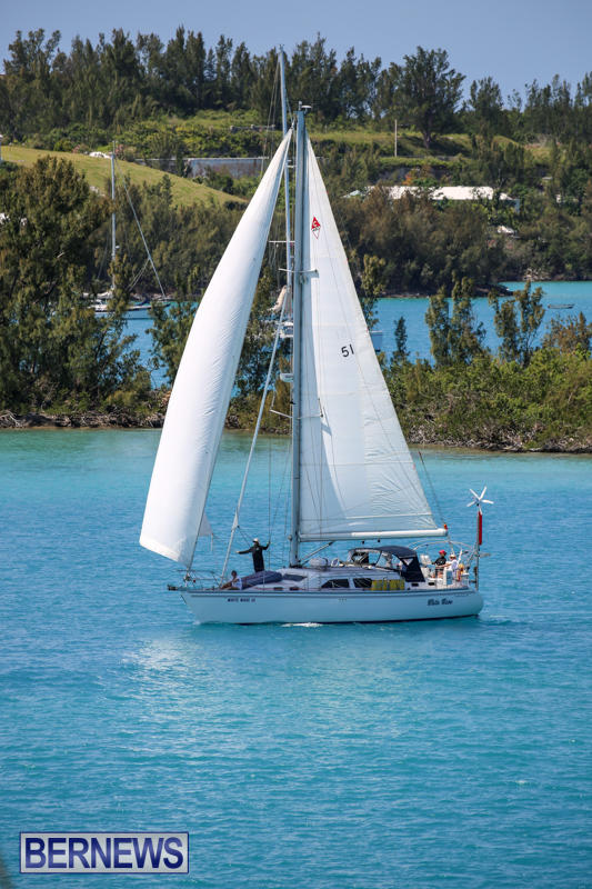 ARC-Europe-USA-World-Cruising-Club-Spring-Rallies-Bermuda-May-20-2015-40