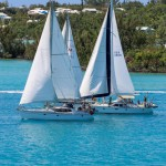 ARC Europe USA World Cruising Club Spring Rallies Bermuda, May 20 2015-42