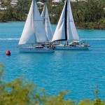 ARC Europe USA World Cruising Club Spring Rallies Bermuda, May 20 2015-43