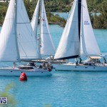 ARC Europe USA World Cruising Club Spring Rallies Bermuda, May 20 2015-44