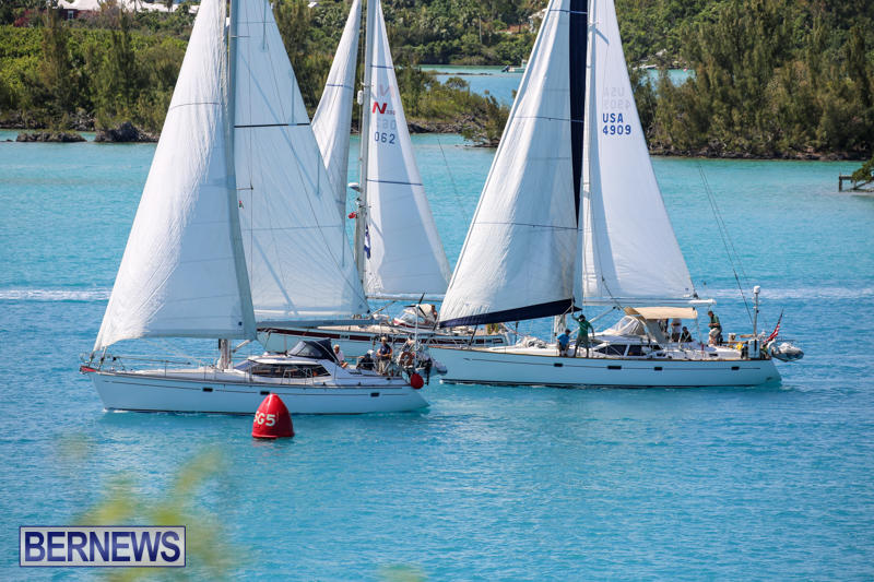 ARC-Europe-USA-World-Cruising-Club-Spring-Rallies-Bermuda-May-20-2015-44