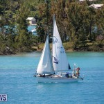 ARC Europe USA World Cruising Club Spring Rallies Bermuda, May 20 2015-45