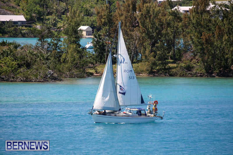 ARC-Europe-USA-World-Cruising-Club-Spring-Rallies-Bermuda-May-20-2015-45