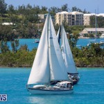 ARC Europe USA World Cruising Club Spring Rallies Bermuda, May 20 2015-46