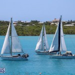 ARC Europe USA World Cruising Club Spring Rallies Bermuda, May 20 2015-47