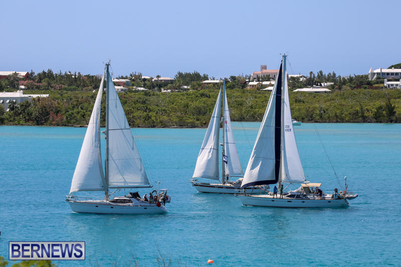 ARC-Europe-USA-World-Cruising-Club-Spring-Rallies-Bermuda-May-20-2015-47