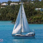 ARC Europe USA World Cruising Club Spring Rallies Bermuda, May 20 2015-48