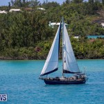 ARC Europe USA World Cruising Club Spring Rallies Bermuda, May 20 2015-49