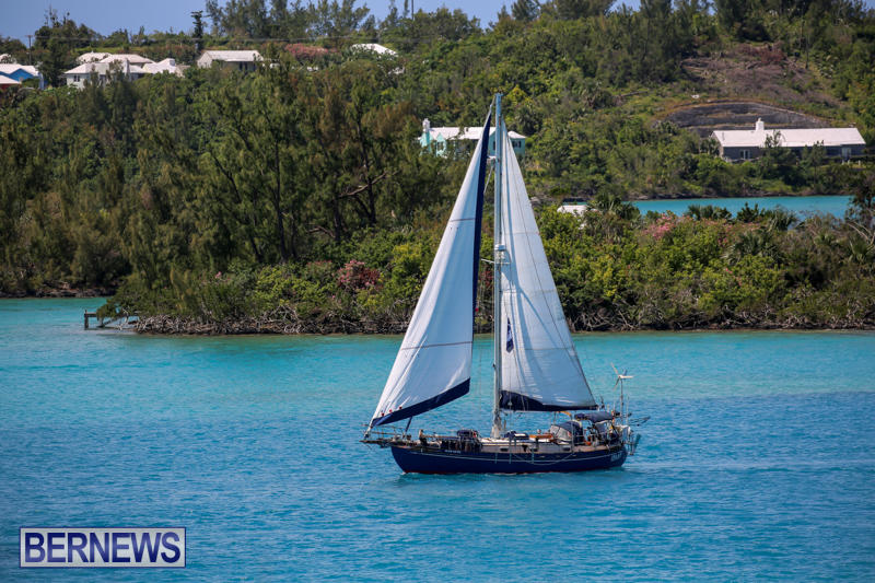 ARC-Europe-USA-World-Cruising-Club-Spring-Rallies-Bermuda-May-20-2015-49