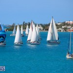 ARC Europe USA World Cruising Club Spring Rallies Bermuda, May 20 2015-5