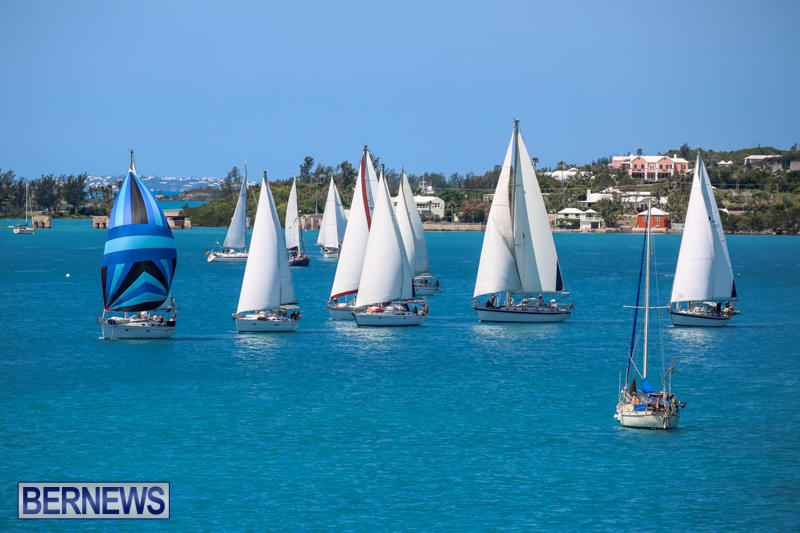 ARC-Europe-USA-World-Cruising-Club-Spring-Rallies-Bermuda-May-20-2015-5