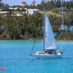 ARC Europe USA World Cruising Club Spring Rallies Bermuda, May 20 2015-50